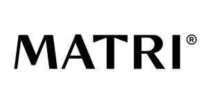 MATRI