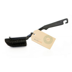 Dish brush Black 5101