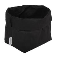 Il Sacchetto 21x14x30 Black