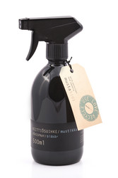 Kitchen spray Blueberry Black 5101