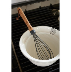 Love Cooking Whisk