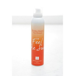 Hello Sunshine Sun Protection Spray SPF15