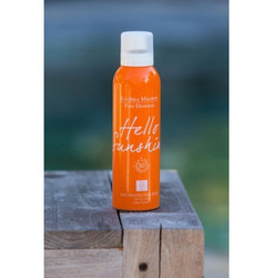 Hello Sunshine Sun Protection Spray SPF30