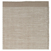 Asko 70x140 Light beige