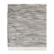 Asko 70x140 Marble
