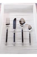 Bon Appétit Cutlery
