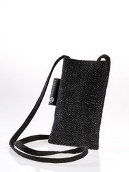 Phone bag Black