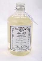 Vinaigre Parfume Pour Le Linge Pyykkietikka Feuille De Thé