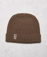 Lawton Beanie Hunter Green
