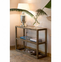 Wainscott Side Table