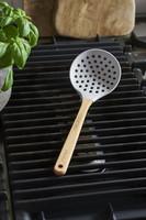 Love Cooking Kitchen Skimmer