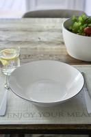 RM Bon Appetit Bowl 25 cm