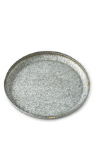 Marrakech Decoration Tray L