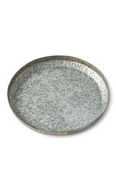 Marrakech Decoration Tray M