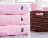Original Towel Light Rose