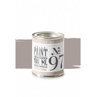 RM Chalk Paint NO97 sag harbor stone 100ML