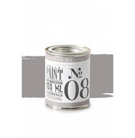 RM Chalk Paint NO 08 hampton shutters grey 100ML