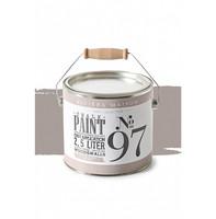 RM Chalk Paint NO97 sag harbor stone 2,5L
