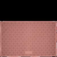 Oxford Bathrug 60x90 Tan rose