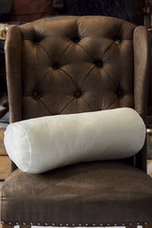 Roll Inner Pillow 50x20