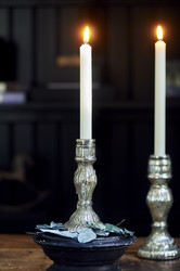 Elevant Candle Holder M