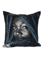 Cushion Cover Hailey 45x45