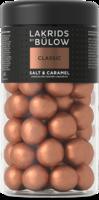 REGULAR THE CLASSIC Salt & Caramel