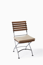 St Maxime Bistro Chair