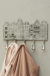 Canalhouse Coat Rack