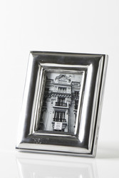 Bridge Point Photo Frame 10x15