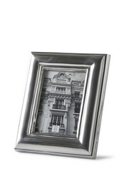 Bridge Point Photo Frame 13x18