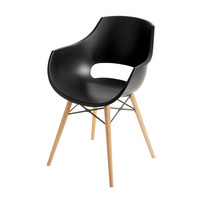 Dining Chair Opal Wox PP
