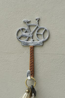 RM Bicycle Hook