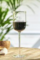 R-Red Wine Glass
