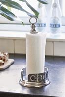 Cooking Kitchen Roll Holder