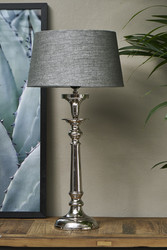 Martha's Vineyard Table Lamp S