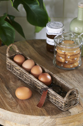 RR Egg Holder Rectangular