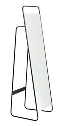 Mirror rack Copenhagen Black