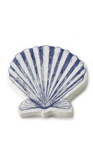 Paper Napkin Happy Shell Shape