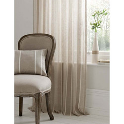 Diva Curtain Cream