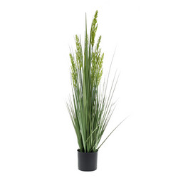 Decorative grass 90cm