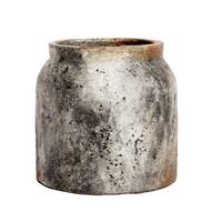 Jar Echo 28 Rust Grey