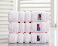 Original Towel Pink