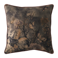 La Belle Époque Moonlight Pillow case 50x50
