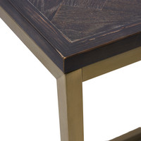 Costa Mesa Dining Table 180x90