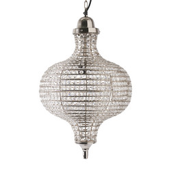 Marrakech Hanging Lamp
