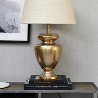 Madeline Table Lamp S