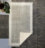 Bahia Palace Carpet 240x140
