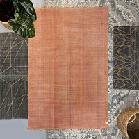 Sahara Carpet 180x120