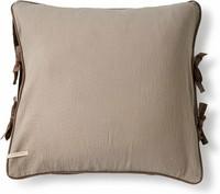Formentera Hide Away Pillow Cover 50x50
